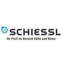 Schiessl Klagenfurt