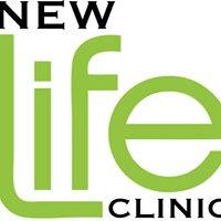 New Life Clinic