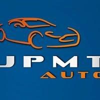 JPMT - AUTO