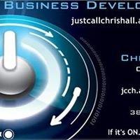 JCCH Business Development