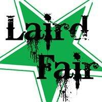 Laird Fair