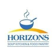 Horizons Social Services