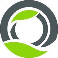 RenovaCapital - Energias Renováveis Lda