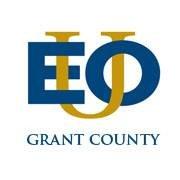 Eastern Oregon University Grant County