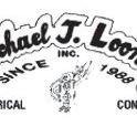 Michael J Looney Electrical Contractors