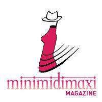 Minimidimaxi Magazine