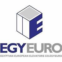 Egyptian European Elevators Co.