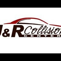 J&R Collision Centers