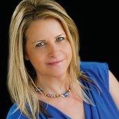 Stephanie Jameson-State Farm Agent