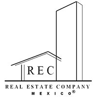 Real Estate Company Mexico