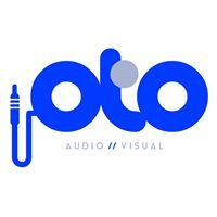 OTO audio // visual