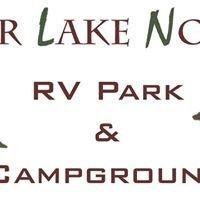 Bear Lake North RV Park & Campground