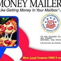 Money Mailer of Cobb