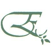 Ellison's Greenhouses- Poinsettias and Plants Brenham, Tx