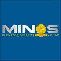 Minos Elevators Ltd