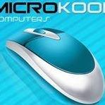 Microkool Computers