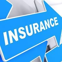 Benson & Helgeson Insurance Agency, Inc.