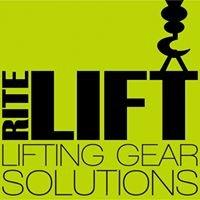 Ritelift Ltd