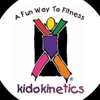 Kidokinetics Triangle NC