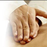 Beyond Bones Chiropractic and Wellness