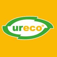 Ureco Solar Hot Water