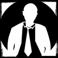 "John Maurer ""The Agent"" Meritus Group Real Estate - Sioux Falls"