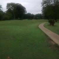 Wills Creek Country Club