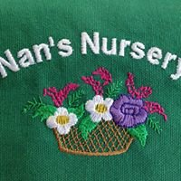 Nan's Nursery