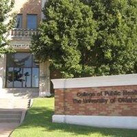 OU Hudson College of Public Health