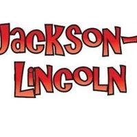 Jackson-Lincoln Swimming Complex, Inc