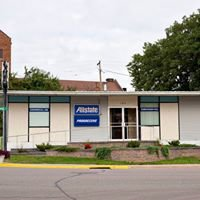 Red Lake County Insurance