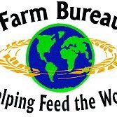 Chautauqua County Farm Bureau Association