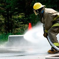 Pilot Mountain Volunteer Fire Department