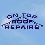 On Top Roof Repairs LLC