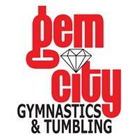 Gem City Gymnastics and Tumbling, LLC.
