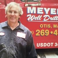 Meyer Well Drilling