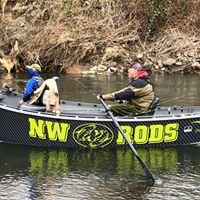 NW RODS