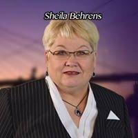 Sheila Behrens Insurance