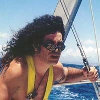Kamaki's Authentic Hawaiian Adventures
