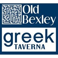 Old Bexley Greek Taverna