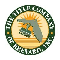 The Title Company of Brevard, Inc.