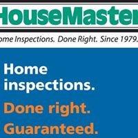 HouseMaster Home Inspections of Hunterdon and Warren Counties, NJ