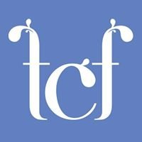 TCF Marketing & Events