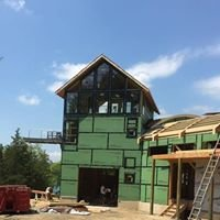 Rugar Construction of Pine Bush New York