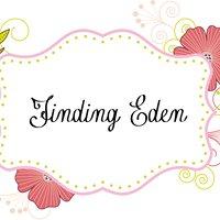 Finding Eden LLC