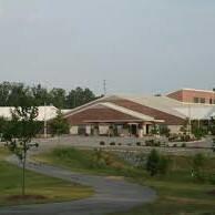 Turner Creek Year Round Elementary School