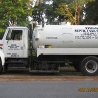 Dig's Septic Tank Service