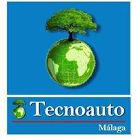 Tecnoauto Málaga