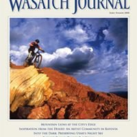 Wasatch Journal