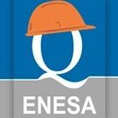 ENESA Engenharia
